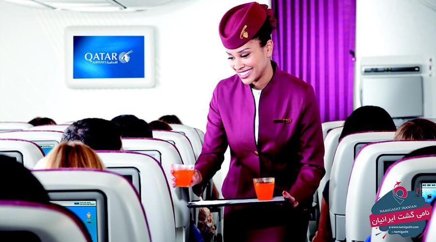 پروازهای سریلانکا