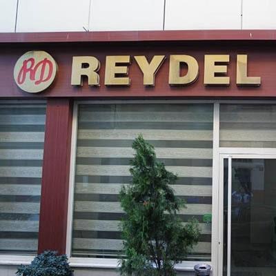 هتل Reydel Istanbul