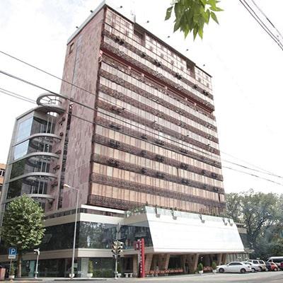 هتل Shirak Yerevan
