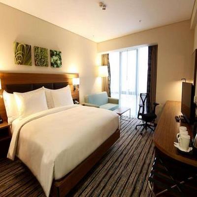 تور آنکارا هتل گلد - هوایی