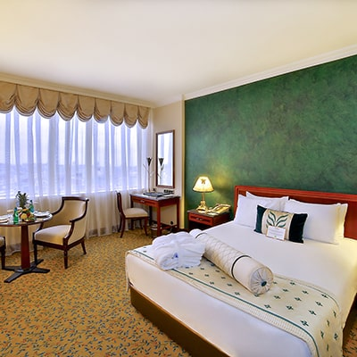 تور استانبول هتل جواهر