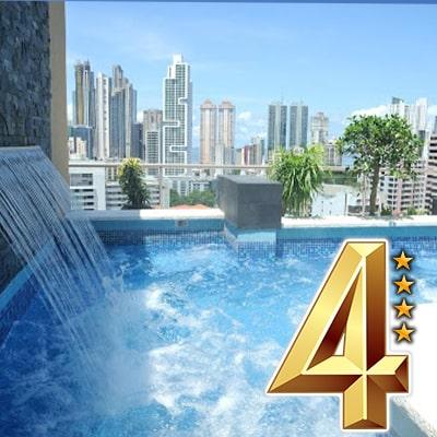 تور استانبول هتل 4 ستاره