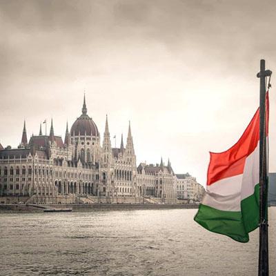 آفر تور مجارستان